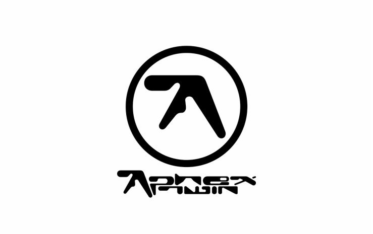 aphex_twin___04_by_number3_artdesign-d9gvybw