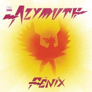 azymuth-fenix_1024x1024