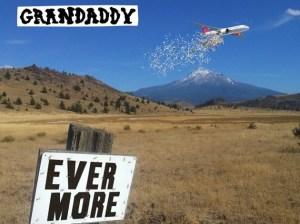 evermore-grandaddy