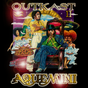 what-millennials-should-know-about-outkast-aquemini-1024x1024