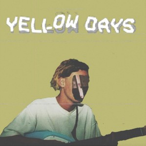 yellow-days-harmless-melodies-1479485562-640x642